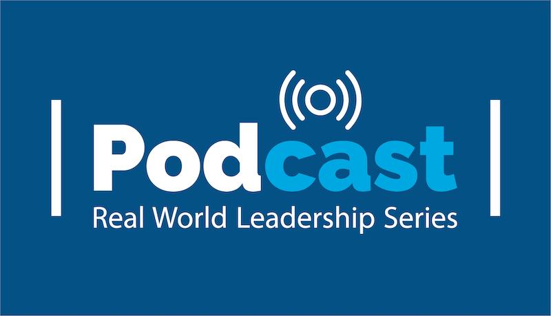 Podcast - Vanguard
